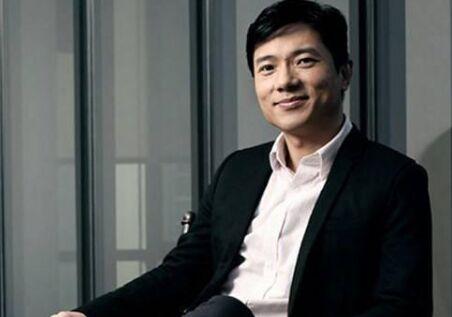 """李彦宏:用""""乐高模式""""打造智能经济发展新动力"""