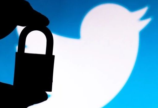 Twitter出现大面积故障,公司回应称正在调查