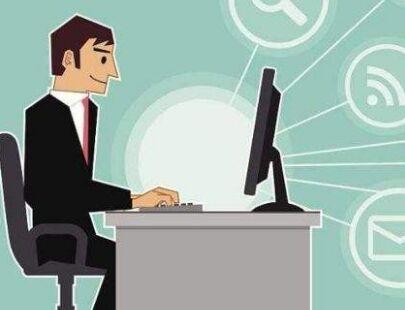 自媒体和短视频对网络营销带来的机遇