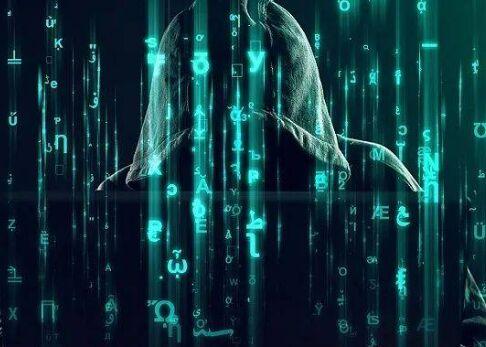 富士康遭黑客攻击勒索1804枚比特币,已紧急更新系统