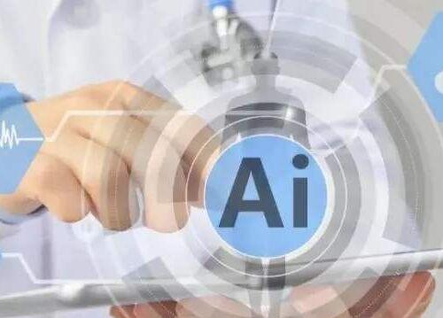 """提供基于AI和互联网医疗的解决方案""""深睿医疗""""完成数亿元C+轮融资"""