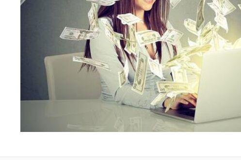 怎么通过自媒体平台写文章赚钱注意事项