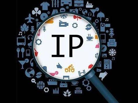 打造个人IP定位