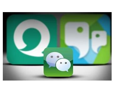 微信公众号如何变现赚钱,运营微信公众号盈利方法?