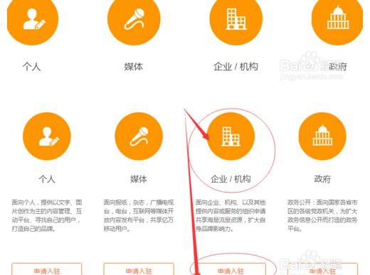 搜狐自媒体申请注册篇2