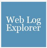 Web Log Explorer