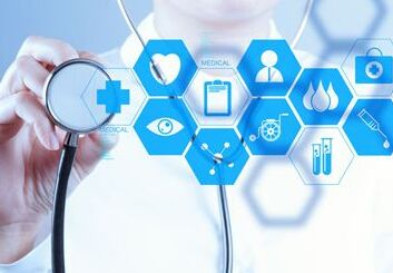 成功的网络营销案例分析民营医院网络营销最高级功心为上策