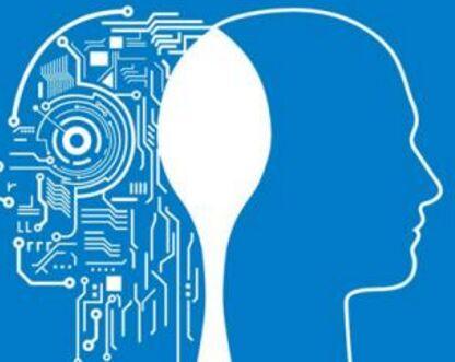 用辨证的观点去看待人工智能的利弊?