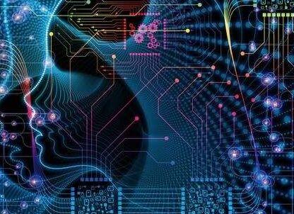 什么是人工智能?他有什么算法?