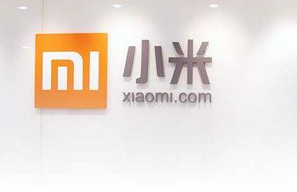 小米投资惠州高视科技有限公司