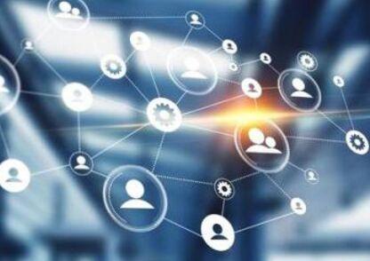 品牌社群5大案例分析?做社群的必看!