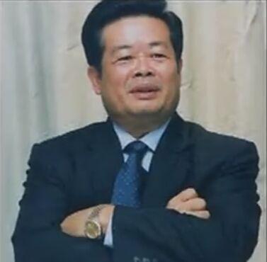 曹德旺拿下中国多个第1创业故事案例及启示