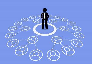 中小企业网络营销怎么做?看完在做也不迟