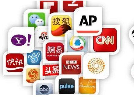 新闻软文营销推广媒体平台有哪些?