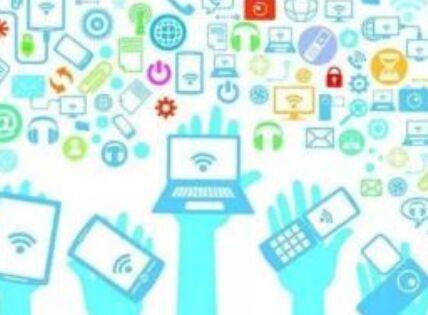 企业网络营销方式方法有那些这些方法你都知道吗