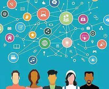 微信上的知识付费社群运营你只需要看这4步