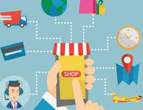 网络营销的优势是什么?疫情举例说明一切!
