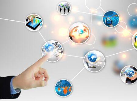 微信网络软文推广方案怎么写?小白该从哪入手