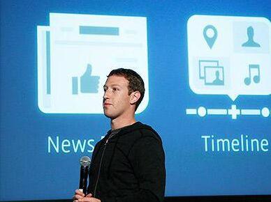 揭秘facebook的商业模式黑暗不为人知的一面