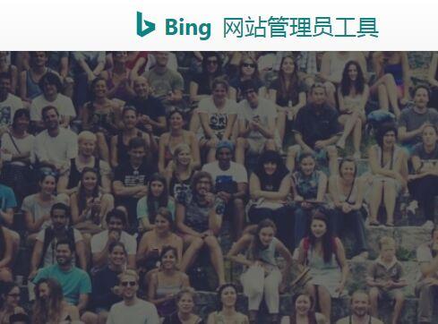 Bing恶意软件查询