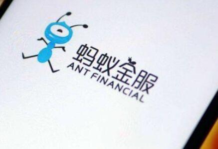 蚂蚁集团计划最早于下周寻求港交所上市批准