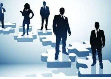 看网络营销就业方向和前景及晋升路线也不迟
