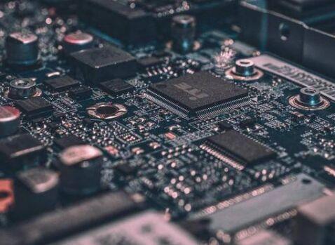 芯片设计平台公司摩尔精英完成数亿元B轮融资