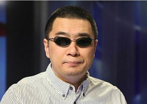 职业打假人王海称辛巴应判处无期徒刑